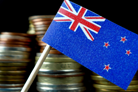Update of Australia's vital statistics