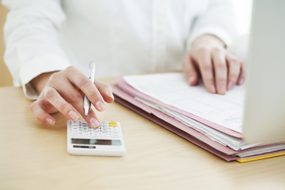 Checklist - Tax time 2017 - Company, Trust & Partnership