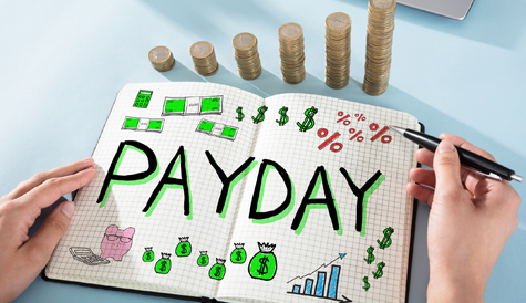 New quarterly STP reporting method for closely held payees revealed