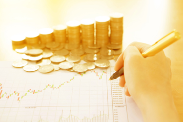 New data points to spiralling retirement costs