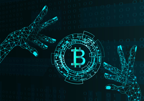 Cryptocurrency audits tipped to increase this EOFY