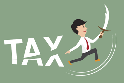 ATO exposes dodgy deductions, with examples