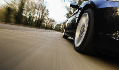 Fringe Benefits Tax (FBT): employees' private use of vehicles