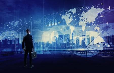 The Goldilocks effect - Economic and market update 4Q 17
