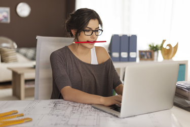 5 tips to get home office deductions right