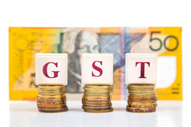 Impending GST changes good news for SMEs