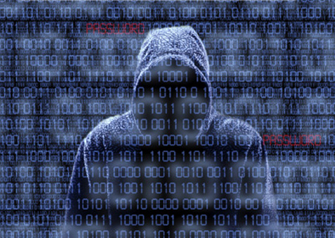 'Bank-like heists' make way for new wave of cyber crime