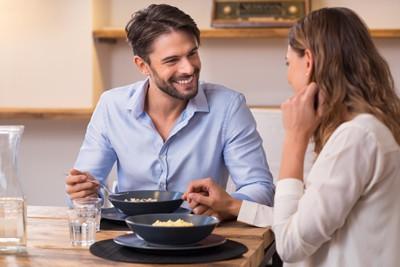 Domestic (non-marital) Relationships