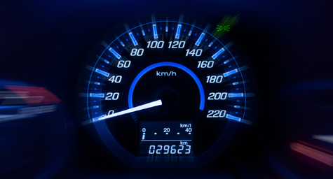 FBT Reminder – Odometer Reading