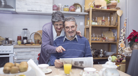 Pension deeming rates cut from 1 July 2019