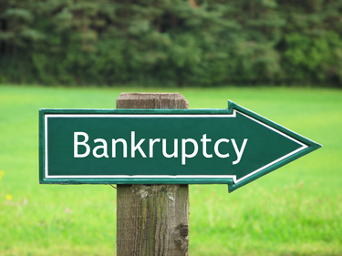 Personal insolvency numbers spike across Australia