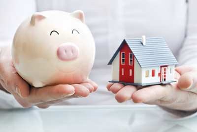 Items that heat up your depreciation deductions
