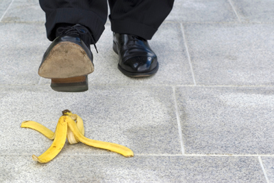 SMEs at risk of 'falling foul' of ATO