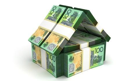 Tax Office sounds alarm on popular property strategy