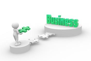 Struggling Business Turnarounds