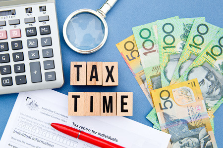 'Substantiation will be a key focus': ATO drums in tax time 2018 hit list