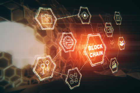 Understanding the evolution of blockchain and cryptocurrencies