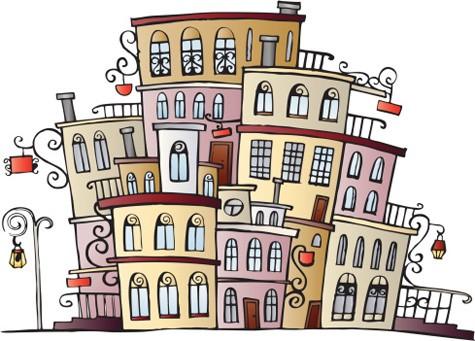 Reminder on Victoria Property Duties